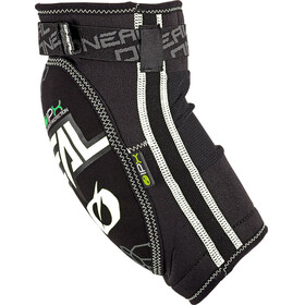 ONeal Dirt Knee Guards gray